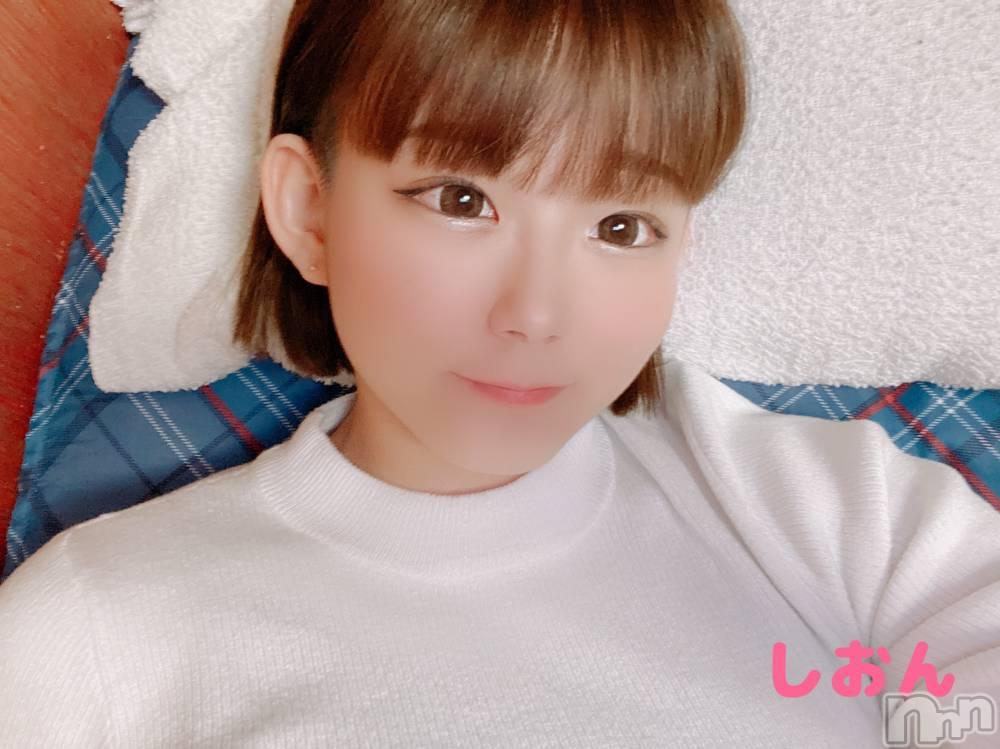 新潟デリヘルPandora新潟(パンドラニイガタ) しおん(19)の3月20日写メブログ「うれしい♡」