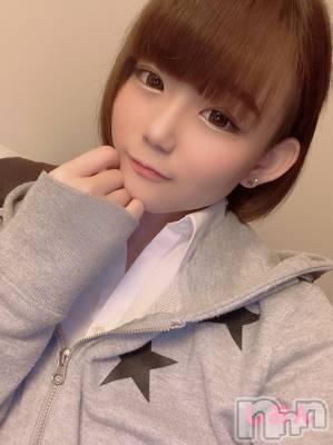 新潟デリヘル Pandora新潟(パンドラニイガタ) しおん(19)の5月1日写メブログ「たくさん…♡」