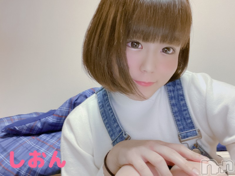 新潟デリヘルPandora新潟(パンドラニイガタ) しおん(19)の2021年2月23日写メブログ「お気に入り♡」