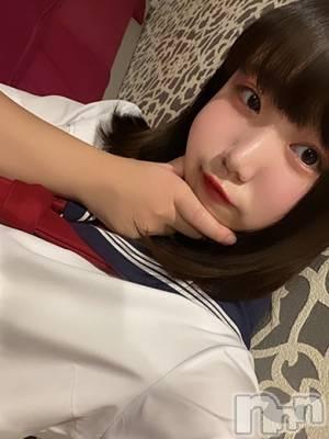 もね(21) 身長152cm、スリーサイズB85(E).W59.H88。新潟ソープ 全力!!乙女坂46(ゼンリョクオトメザカフォーティーシックス)在籍。