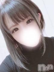 新潟デリヘルR E S E X Y(リゼクシー)の4月20日お店速報「【3月1日】ついにGRAND OPEN!!」