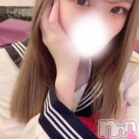 新潟デリヘル R E S E X Y(リゼクシー)の3月7日お店速報「【3月1日】ついにGRAND OPEN!!」