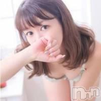 長岡デリヘル R E S E X Y(リゼクシー)の10月8日お店速報「■お得なイベント情報」