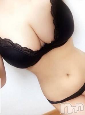 長野デリヘル バイキング なお リピ確!極上美G乳☆(24)の5月28日写メブログ「( ^ω^ )」