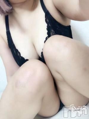 長野デリヘル バイキング なお リピ確!極上美G乳☆(24)の8月8日写メブログ「お礼」