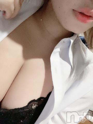 長野デリヘルバイキング なお リピ確!極上美G乳☆(24)の2021年5月3日写メブログ「ありがとう」