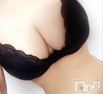 長野デリヘルバイキング なお リピ確!極上美G乳☆(24)の2021年6月8日写メブログ「お礼」
