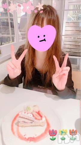 伊那デリヘルピーチガール ふわり(21)の3月10日写メブログ「バースデーケーキ?」
