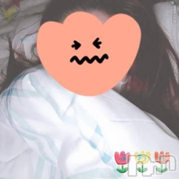 伊那デリヘルピーチガール ふわり(21)の6月22日写メブログ「夕方になると」