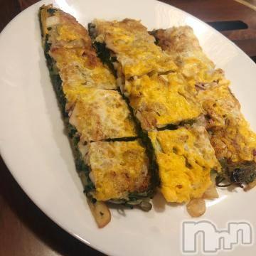 伊那デリヘル ピーチガール ふわり(21)の2月25日写メブログ「韓国料理?」