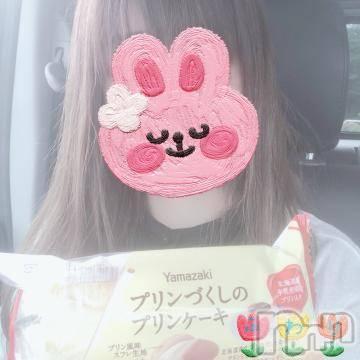 伊那デリヘル ピーチガール ふわり(21)の6月12日写メブログ「お礼日記」