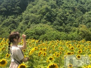 伊那デリヘルピーチガール ふわり(21)の2021年6月5日写メブログ「出勤しました」