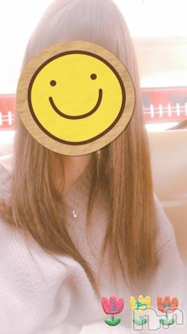 伊那デリヘルピーチガール ふわり(21)の2021年6月6日写メブログ「ありがとうございました?」