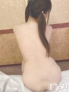 るる☆AF可能☆巨乳(21) 身長158cm、スリーサイズB90(G以上).W60.H88。長野人妻デリヘル つまみぐい(ツマミグイ)在籍。