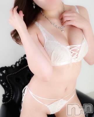 ゆりあ★色気MAX(21) 身長158cm、スリーサイズB85(D).W58.H88。柏崎デリヘル デリヘル柏崎(デリヘルカシワザキ)在籍。