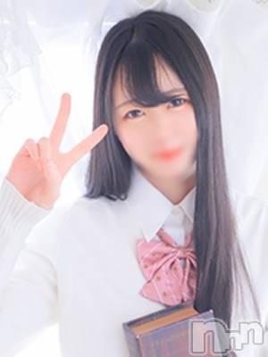 ふう(22) 身長164cm、スリーサイズB81(B).W57.H90。新潟ソープ 全力!!乙女坂46(ゼンリョクオトメザカフォーティーシックス)在籍。