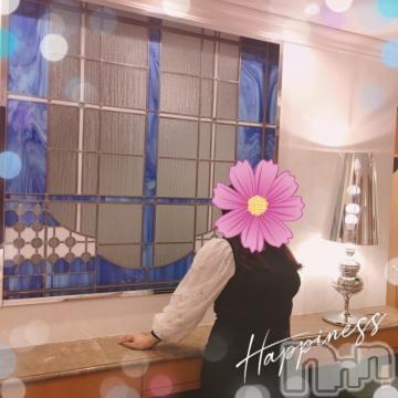 諏訪デリヘルスリーアウト 諏訪(スリーアウト スワ) みなみスリー(37)の2021年9月3日写メブログ「幸せ~💖」