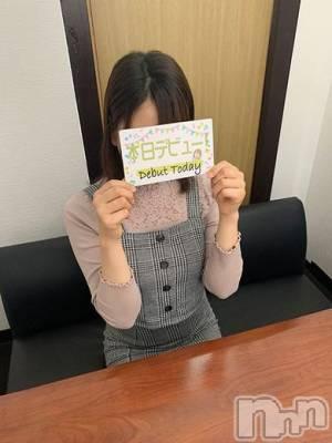 てう(22) 身長162cm、スリーサイズB88(D).W66.H89。 ぽっちゃりチャンネル新潟店在籍。