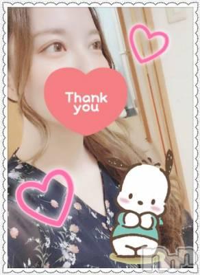 長岡人妻デリヘル mamaCELEB(ママセレブ) 体験 さりな(25)の3月2日写メブログ「スペースOさん☆」