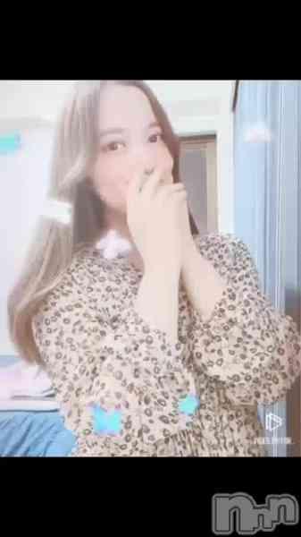 長岡人妻デリヘル mamaCELEB(ママセレブ) 体験 さりなの3月2日動画「ぎゅーって」