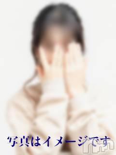 きょうこ☆未経験(24) 身長154cm、スリーサイズB82(F).W60.H88。長野人妻デリヘル つまみぐい(ツマミグイ)在籍。