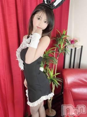 トモカ(20) 身長152cm、スリーサイズB83(C).W57.H85。新潟ソープ 新潟バニーコレクション(ニイガタバニーコレクション)在籍。