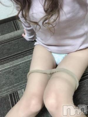 新潟メンズエステ 癒々・匠(ユユ・タクミ) すみれ(35)の4月2日写メブログ「出勤します!!」