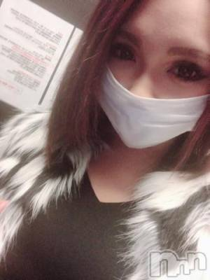 新潟デリヘル R E S E X Y(リゼクシー) 現役単体AV女優~ARIA~(23)の4月2日写メブログ「こんにちは」