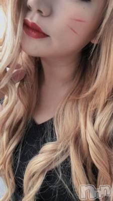 長岡デリヘル R E S E X Y(リゼクシー) 現役単体AV女優~ARIA~(23)の6月19日写メブログ「出勤」