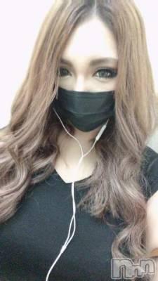 長岡デリヘル R E S E X Y(リゼクシー) 現役単体AV女優~ARIA~(23)の9月24日写メブログ「ありがとう」
