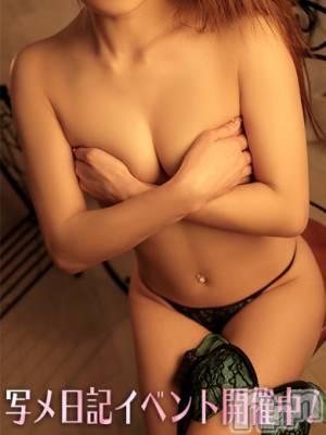 YUNA ~ゆな~(24) 身長160cm、スリーサイズB85(C).W56.H85。新潟デリヘル R E S E X Y(リゼクシー)在籍。