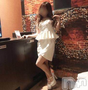 長岡デリヘル R E S E X Y(リゼクシー) 新人MIKU~みく~(21)の9月25日写メブログ「[お題]from:LULUさん」