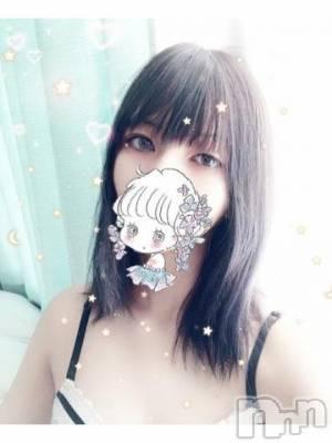 長野デリヘル バイキング しのん 絹肌モデルクラス!(21)の4月2日写メブログ「おやすみなさい」