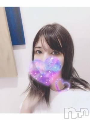 長野デリヘル バイキング しのん 絹肌モデルクラス!(21)の5月19日写メブログ「ビジホのお兄さんへ??」