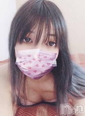 長野デリヘル バイキング しのん 絹肌モデルクラス!(21)の6月1日写メブログ「速報??」