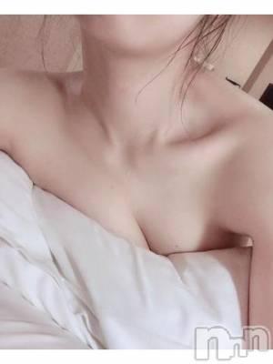 長野デリヘル バイキング しのん 絹肌モデルクラス!(21)の7月27日写メブログ「ジャルシティ1518のお兄さんへ?」
