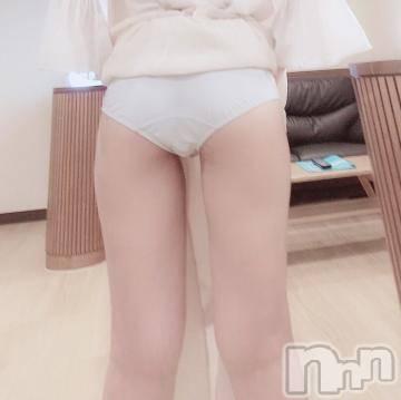 長野デリヘル バイキング しのん 絹肌モデルクラス!(21)の7月27日写メブログ「エーゲ海24のお兄さんへ?」