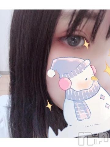長野デリヘルバイキング しのん 絹肌モデルクラス!(21)の2021年5月3日写メブログ「おやすみなさい??」