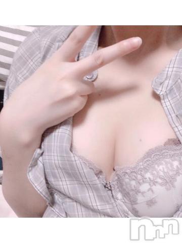 長野デリヘルバイキング しのん 絹肌モデルクラス!(21)の2021年9月9日写メブログ「ありがとうございました??」