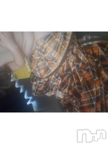 新潟デリヘルSecret Love(シークレットラブ) 【お得】みちる☆有料OP→無料!(39)の2021年4月8日写メブログ「すぐにおわいできます。?」