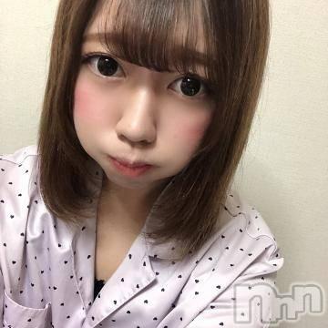 長野デリヘル バイキング みく 微笑みが可愛すぎ♪(21)の3月11日写メブログ「お礼?」