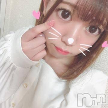 長野デリヘル バイキング みく 微笑みが可愛すぎ♪(21)の3月2日写メブログ「こんばんは?」