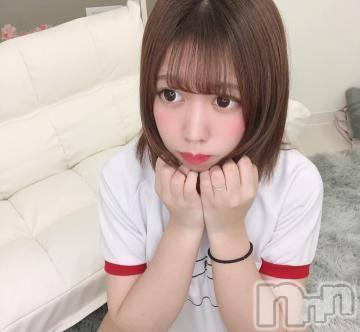 長野デリヘル バイキング みく 微笑みが可愛すぎ♪(21)の3月4日写メブログ「お礼?」