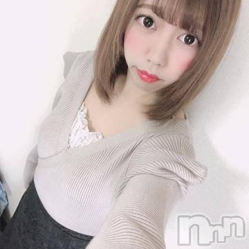 長野デリヘル バイキング みく 微笑みが可愛すぎ♪(21)の3月5日写メブログ「今日も?」
