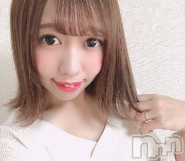 長野デリヘル バイキング みく 微笑みが可愛すぎ♪(21)の3月16日写メブログ「お礼?」