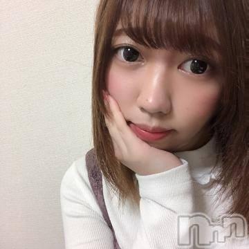 長野デリヘル バイキング みく 微笑みが可愛すぎ♪(21)の3月16日写メブログ「今日から!」