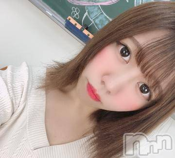 長野デリヘル バイキング みく 微笑みが可愛すぎ♪(21)の3月17日写メブログ「お礼?」