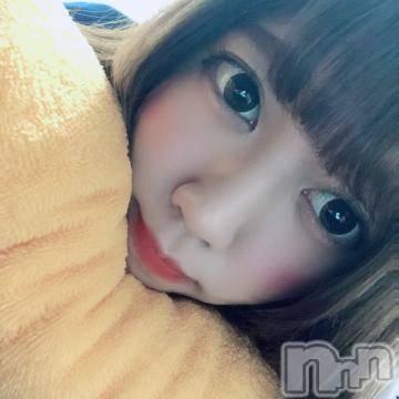長野デリヘル バイキング みく 微笑みが可愛すぎ♪(21)の3月18日写メブログ「お礼?」