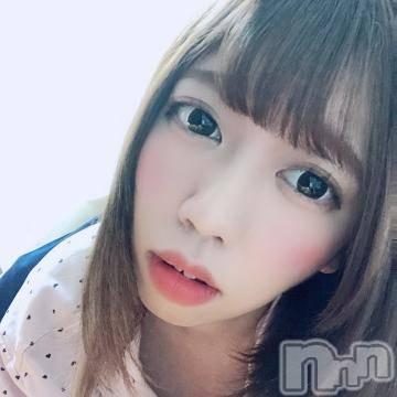 長野デリヘル バイキング みく 微笑みが可愛すぎ♪(21)の3月19日写メブログ「ありがとおおお?」