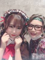 松本駅前キャバクラ club銀水(クラブギンスイ) るかの3月9日写メブログ「こすぷれ💓💓💓💓」